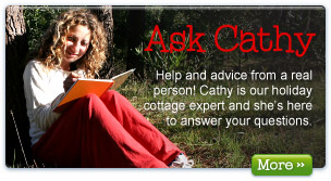 Ask cathy a question